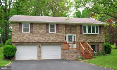 253 MOUNTAIN AVE, ROBESONIA, PA 19551 - Photo 1