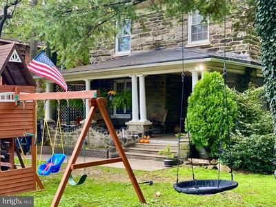1901 N 63RD ST, PHILADELPHIA, PA 19151 - Photo 1