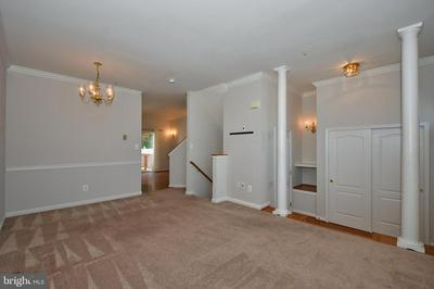 637 KIRKCALDY WAY, ABINGDON, MD 21009 - Photo 2