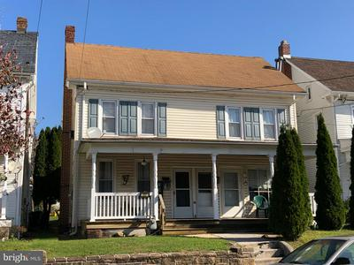 225 N MAIN ST # 227, RED LION, PA 17356 - Photo 1
