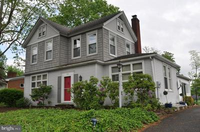 322 BERRYSBURG RD, Millersburg, PA 17061 - Photo 1
