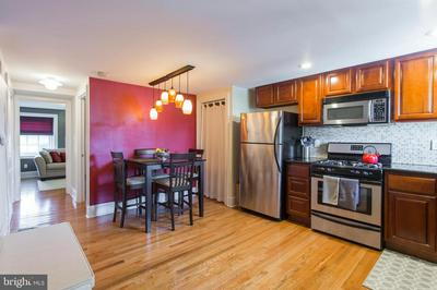 428 LOMBARD ST # 3, PHILADELPHIA, PA 19147 - Photo 2