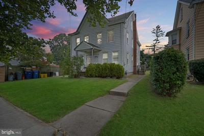 335 W FRONT ST, FLORENCE, NJ 08518 - Photo 1