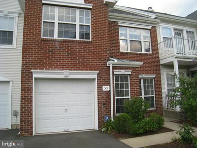 507 PEBBLE CREEK CT, PENNINGTON, NJ 08534 - Photo 2
