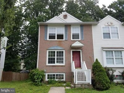 166 MAHOGANY DR, NORTH EAST, MD 21901 - Photo 1