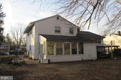 416 HOWARD RD, CHERRY HILL, NJ 08034 - Photo 2