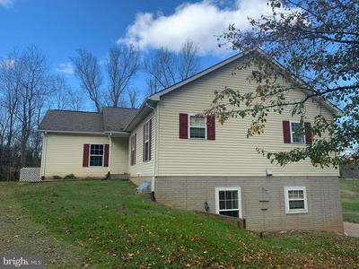 2147 BROWN LN, AMISSVILLE, VA 20106 - Photo 2