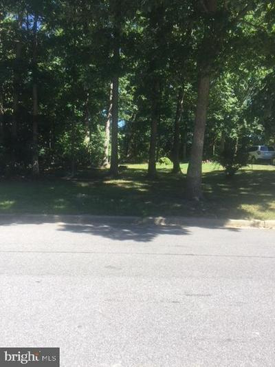 6110 ARBUTUS LN, CLINTON, MD 20735 - Photo 1