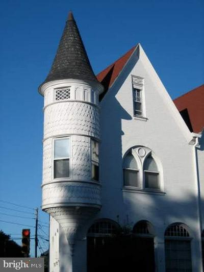 4 E TEMPLE ST #2ND FLOOR, SELLERSVILLE, PA 18960 - Photo 1