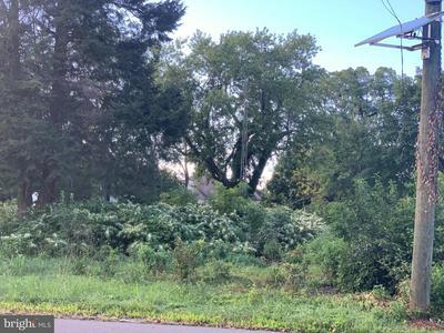 1371 HAINESPORT MOUNT LAUREL RD, MOUNT LAUREL, NJ 08054 - Photo 1