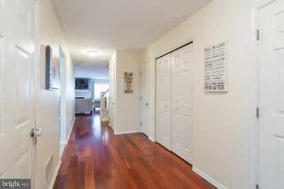 118 HARVARD DR, COLLEGEVILLE, PA 19426 - Photo 2
