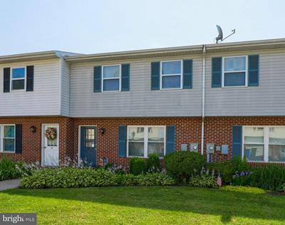 15 PINE DR, MANCHESTER, PA 17345 - Photo 1