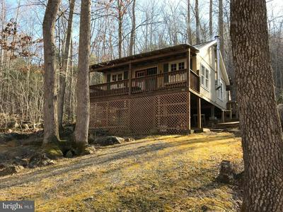 215 LOST GARTH RUN RD, MADISON, VA 22727 - Photo 1