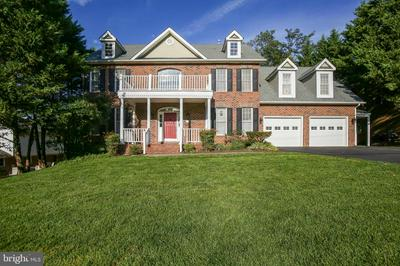 505 OLD FORT RD, WINCHESTER, VA 22601 - Photo 1