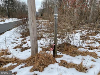 4 LEISURE WAY, SHEPHERDSTOWN, WV 25443 - Photo 2