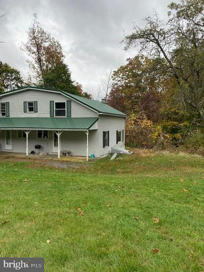 5229 ROUTE 61, PAXINOS, PA 17860 - Photo 2