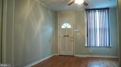 215 CALDER ST, HARRISBURG, PA 17102 - Photo 2