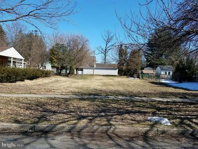 3707 N 3RD ST, Harrisburg, PA 17110 - Photo 1