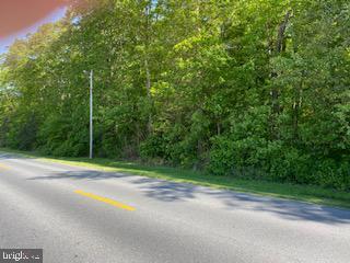 LOT #1 SPRINGFIELD ROAD #1, Georgetown, DE 19947 - Photo 1