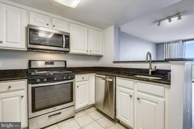11710 OLD GEORGETOWN RD APT 1310, NORTH BETHESDA, MD 20852 - Photo 2