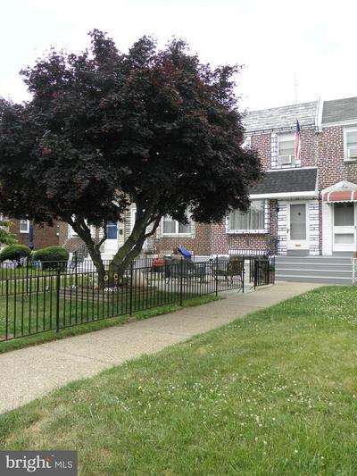 4218 GREEBY ST, PHILADELPHIA, PA 19135 - Photo 2
