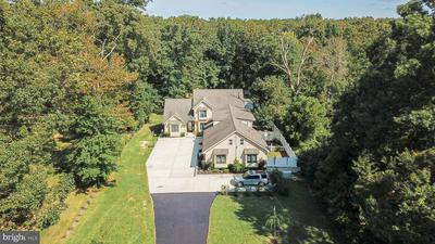 1189 FOREST GROVE RD, VINELAND, NJ 08360 - Photo 2