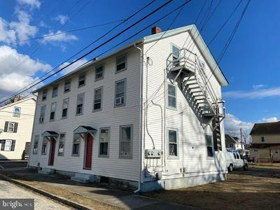 401 GREEN ST W # A1, MILLVILLE, NJ 08332 - Photo 1