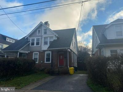 112 ELM AVE, ARDMORE, PA 19003 - Photo 1