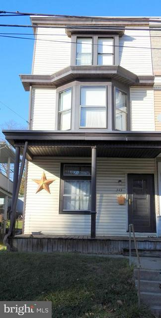 343 PINE ST, MILLERSBURG, PA 17061 - Photo 1