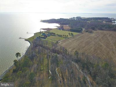 21602 SPINNAKER WAY, Tilghman Island, MD 21671 - Photo 2
