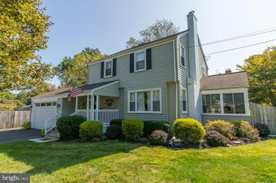 1508 YARDLEY RD, YARDLEY, PA 19067 - Photo 1