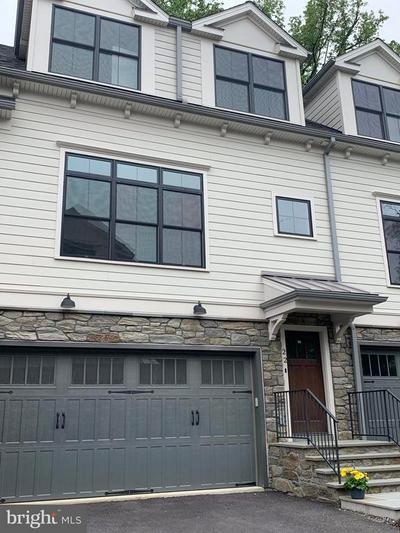 22 PRICE AVE, Narberth, PA 19072 - Photo 2