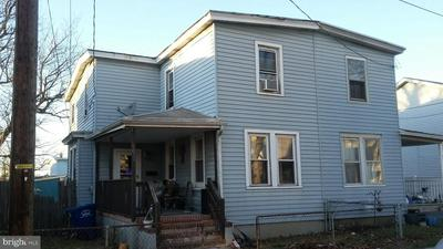 1011 W 3RD ST, FLORENCE, NJ 08518 - Photo 1