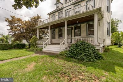 1407 STATE RD, CROYDON, PA 19021 - Photo 2
