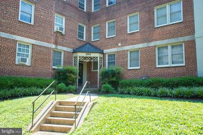 2304 COLSTON DR # C-301, SILVER SPRING, MD 20910 - Photo 2
