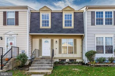 5752 SUNSET VIEW LN, FREDERICK, MD 21703 - Photo 1