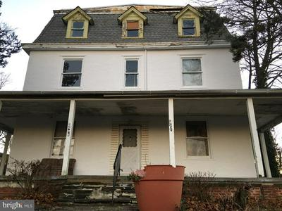 2420 WELSH RD # 3A, WILLOW GROVE, PA 19090 - Photo 1