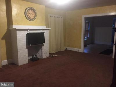 235 S COOK AVE, TRENTON, NJ 08629 - Photo 2