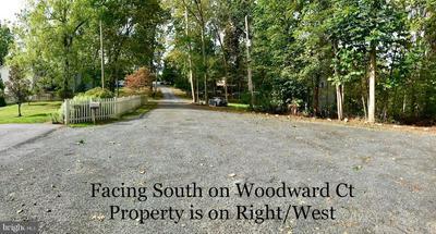WOODWARD CT, FRONT ROYAL, VA 22630 - Photo 2