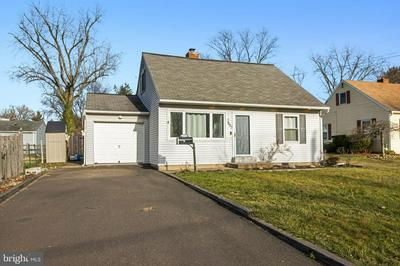 2657 OLD WELSH RD, WILLOW GROVE, PA 19090 - Photo 2