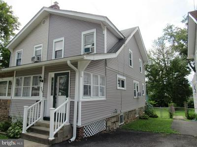 664 SENECA AVE, NORWOOD, PA 19074 - Photo 2