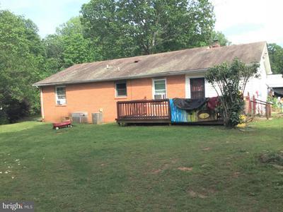 246 BLAKEYS FRYE LN, MADISON, VA 22727 - Photo 2