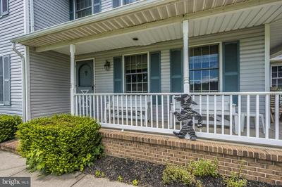 3216 KIMBERLY DR, MOUNT AIRY, MD 21771 - Photo 2