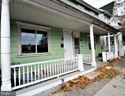 48 DOWELL ST, SLATINGTON, PA 18080 - Photo 2
