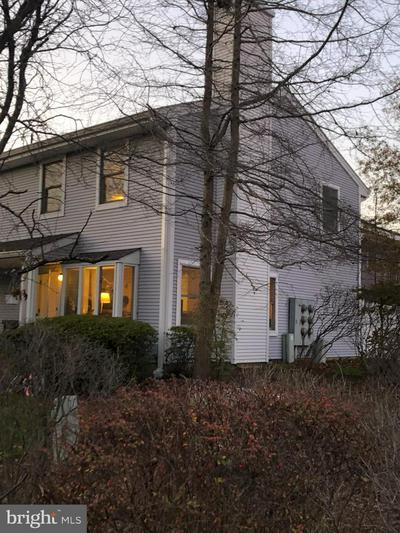 94 WILLIAM PATTERSON CT, PRINCETON, NJ 08540 - Photo 1