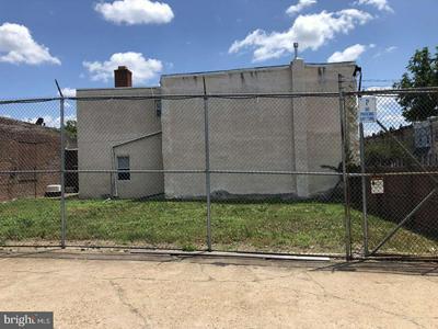2119 E ANN ST # 2123, Philadelphia, PA 19134 - Photo 1