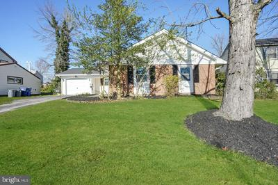 55 BERKSHIRE LN, WILLINGBORO, NJ 08046 - Photo 2