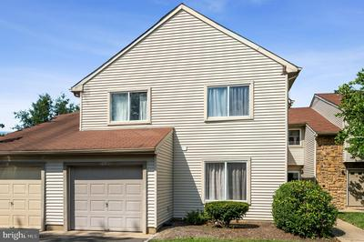 10 TEAL CT, HIGHTSTOWN, NJ 08520 - Photo 2