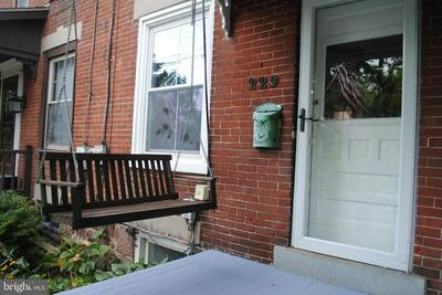 229 S LINCOLN AVE, NEWTOWN, PA 18940 - Photo 2
