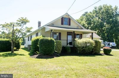 276 HARRISVILLE RD, COLORA, MD 21917 - Photo 2